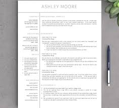 free creative resume templates word resume template fascinating free creative templates word