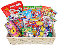 where to find japanese candy japanese candy toilet is japan funbox