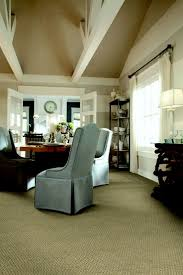 Carpet In Dining Room 84 Best Carpet Images On Pinterest Carpets Wisconsin And Flooring