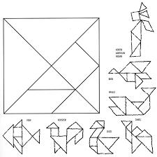 tangram puzzle tangram puzzle liahona