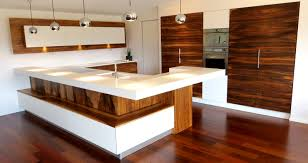 agencement de cuisine agencement de salle de bain 3 cuisine menuiserie chevarin