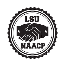 naacp of lsu lsunaacp twitter