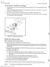 02 golf haynes manual 2008 club car fe350 gasoline maintenance golf cart service manual