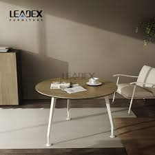 Boardroom Meeting Table Boardroom Meeting Conference Table With Alum Casting Legs Buy