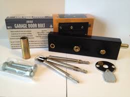 garage door key lock enfield garage door bolts locks singles r h or l h long key high