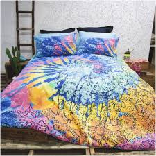 Tie Dye Bed Set 29 Unique Photos Tie Dye Comforter Sets Comforters L Grace