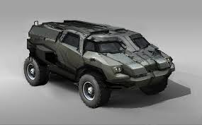 military hummer drawing xtreme car military vehicle concepts by sam brown
