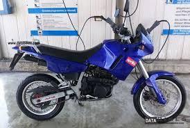 aprilia aprilia pegaso 600 moto zombdrive com