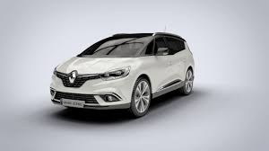 renault grand scenic 2017 interior renault grand scenic from 23 445 canterbury maidstone