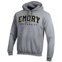 apparel b u0026n at emory bookstore