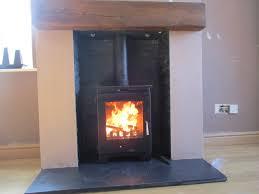 wood u0026 multi stove installations