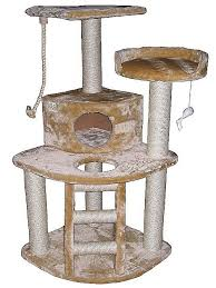 Free Diy Cat Tree Plans by 101 Best For My Kiddo U0027s Aka Tha Brat Pac Images On Pinterest Diy