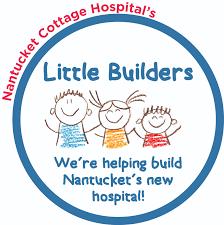 news nantucket cottage hospital part 14