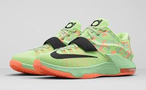 kd easter edition buy nike kd 7 easter kixify marketplace