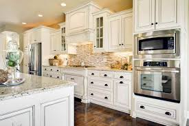 kitchen renovation ideas 2014 white kitchen designs 2014 hirea