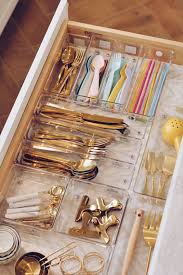 how to organize kitchen drawers diy kitchen organization how to organize your kitchen drawers