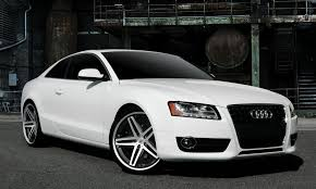 lexus gs vs audi a5 lexani wheels the leader in custom luxury wheels white audi a5