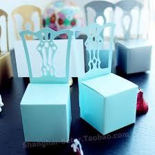 wedding gift indonesia beter gifts indonesia indonesia 2575608 weddbook