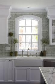 how to tile a kitchen backsplash 20 astonishing kitchen backsplash tile designs with pictures