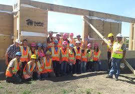 indigenous housing program habitat for humanity canada