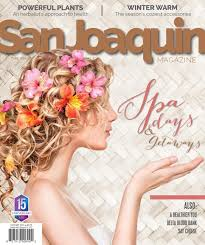 Second Chance Consignment Modesto Ca by San Joaquin Magazine January 2017 By San Joaquin Magazine Issuu