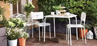 Garden Chairs Png Top View Garden U0026 Outdoor Ikea