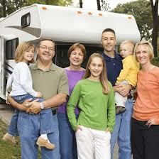 North Carolina travel team images Five star rv resorts in north carolina usa today jpg