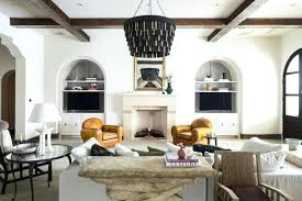 living room cabinets and shelves accent living room furniture living room furniture ideas style