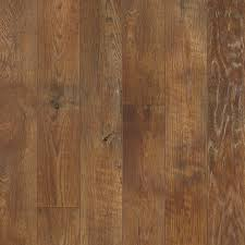 maple leaf laminate flooring driftwood oak