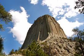 devils tower region black hills u0026 badlands south dakota
