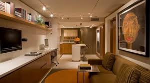 living room some cool basement design ideas awesome basement