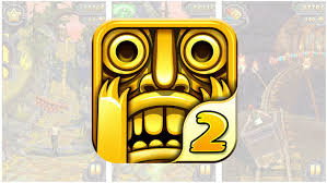 run apk android temple run 2 1 9 1 for android best apk