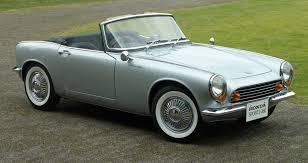 auto box stubs auto honda s360 s500 s600 1962 1966