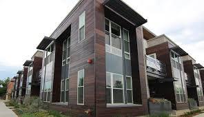 philadelphia siding and exterior trim hardie panel