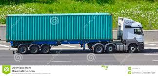 19 shipping container home design tool konteyner ev ender