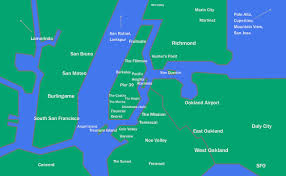 a map nyc nyc map liz tours culinary and city tours to