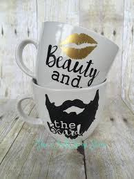 Coffee Mug Design 31 Cute Coffee Mug Design Ideas For Couples Tastymatters Com