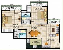 houses designs and floor plans pertaining to property