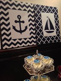 White Chocolate Strawberries And Pretzels The 25 Best Nautical Candy Bar Ideas On Pinterest Ocean Theme