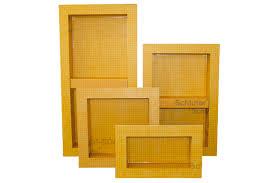 schluter kerdi board sn kerdi board panels building panels