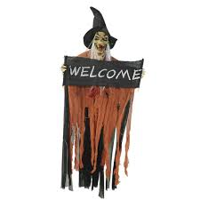 online shop lumiparty halloween decoration haunted house horror