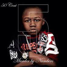 Turn The Light On 50 Cent U2013 Turn The Lights On Lyrics Genius Lyrics