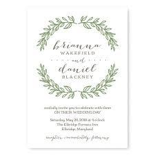 wedding invitation greetings custom wedding stationery wedding invites the american wedding