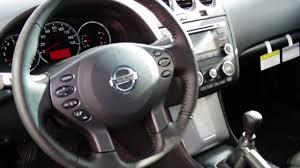 nissan altima coupe 2017 4 door 2011 nissan altima coupe bestluxurycars us