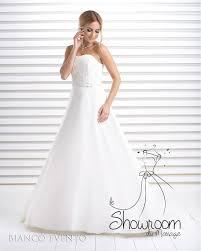 magasin mariage rouen les 18 meilleures images du tableau collection 2016 showroom du