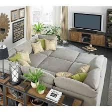 comfy sofa 20 big comfy sofas sofa ideas