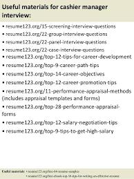 exle management resume materials manager resume