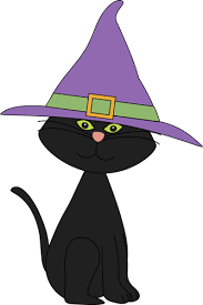 free halloween clipart witch cauldron halloween witches images free download clip art free clip art