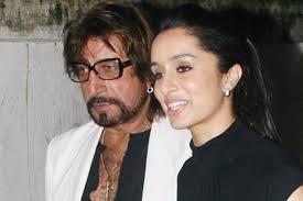 Shakti Kapoor Family S Biggest Controversies Photos - kapoor and her family s various controversies