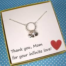 christmas gifts for mom mom gifts jewelry for birthdays mother s day christmas and